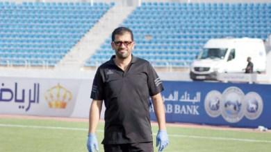 """Photo of تسجيل شكوى بالمحكمة ضد الليلي..""""الفيفا"""" يحرم الحسين إربد من التسجيل لـ3 فترات"""