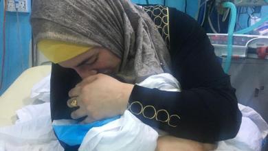 "Photo of عطوة ""اعتراف والتزام"" بخصوص الرضيع كنان.. ومنع تكفيل الطبيب"
