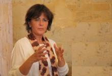 Photo of السفيرة عناب تشارك بندوة لمنظمة التجارة الخارجية اليابانية