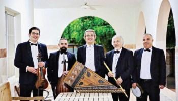 عضو جديد في الفرقة الموسيقية العالمية Now United Alghad