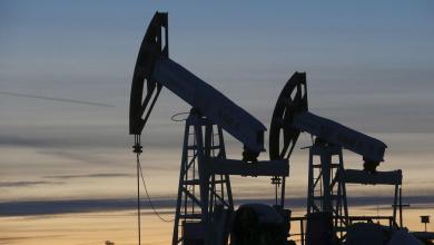 Photo of أسعار النفط تواصل الانهيار