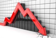Photo of 17.8 % انخفاض العجز التجاري لنهاية تشرين الثاني الماضي