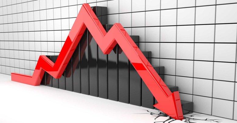Photo of انخفاض اسعار المنتجين الصناعيين 2.4%