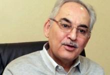 Photo of الحباشنة: يجب دعم الأحزاب للوصول لحكومات برلمانية
