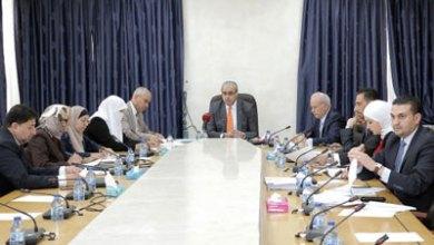 "Photo of ""تربية النواب"" تدعو لأسس عادلة لتعيين رؤساء الجامعات"