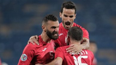 Photo of 6 فرق تُنافس الجزيرة على لقب كأس الاتحاد الآسيوي