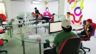 Photo of 12 ألف شاب يستفيدون من برامج نادي إبداع الكرك – فيديو