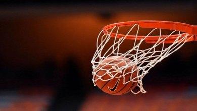 """Photo of النزال الأول بين """"تويوتا"""" و""""إيسوزو"""" على لقب دوري السلة الصيفي اليوم"""