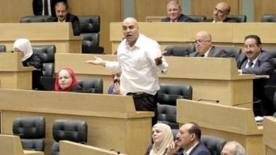 """Photo of مجلس النواب يقر """"معدل المواصفات والمقاييس"""""""