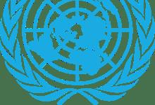 """الأمم المتحدة تدعم جهود الأردن لتأسيس إطار تمويل وطني شامل لـ""""التنمية المستدامة"""""""