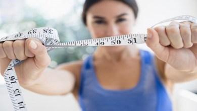 Photo of كم من الوقت يجب أن تصوم لفقدان الوزن؟