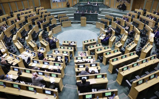 Photo of النواب يحيل الموازنة العامة والوحدات الحكومية إلى لجنته المالية