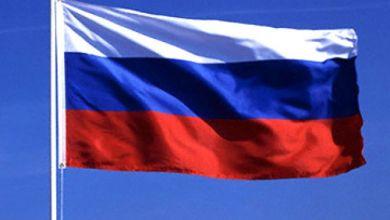 Photo of روسيا تتبنى إجراءات لمنح درجة الدكتوراه في العلوم الإسلامية