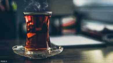 Photo of كوب الشاي.. ماذا يفعل بدماغ الإنسان؟