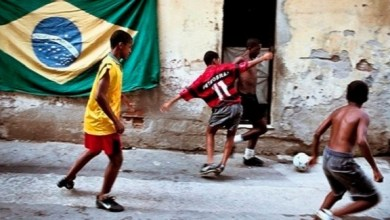 Photo of بطولة للأحياء في البرازيل تسعى لدخول موسوعة جينيس