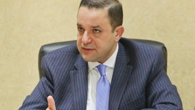 Photo of العسعس: زمن البرامج الإصلاحية الخارجية ولّى