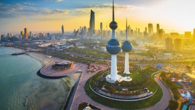 Photo of الكویت ضمن قائمة 20 دولة الأكثر تحسنا في مؤشر سھولة ممارسة أنشطة الأعمال