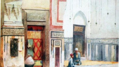 Photo of لماذا كان زمن المماليك عصرا ذهبيا للموسوعات العربية؟