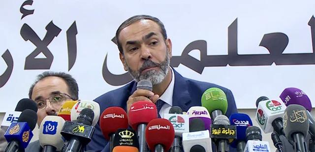 Photo of الإفراج عن النواصرة بموجب كفالة بعد خرقه للحظر
