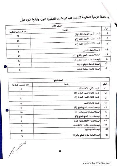 مستند جديد 2019-10-28 10.50.09 (1)_page-0012
