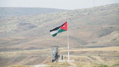 Photo of الخارجية: إسرائيل تقبض على 7 أجانب تسللوا من الأردن للبحث عن عمل