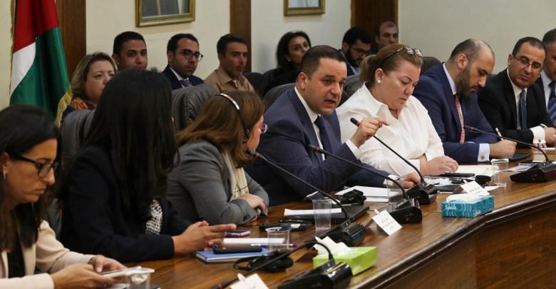 """Photo of """"أنشطة الأعمال"""": الأردن بين أفضل ثلاث دول في العالم تحسينا لمناخ الأعمال"""