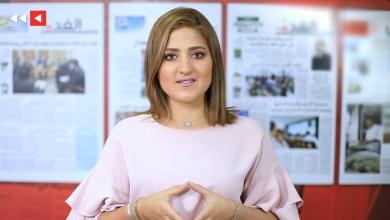 """Photo of حلقة جديدة من """"حل وسط"""": فرصة السفر للخارج وتأثيرها على الشباب"""