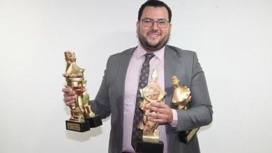 """Photo of فيلم """"مرشحون للانتحار"""" المغربي يحصد 4 جوائز في مهرجان الاردن الدولي للأفلام"""