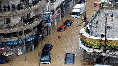 Photo of مقترحات لإيجاد حلول هندسية لمواجهة السيول في عمان