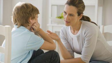 Photo of هل أنت أم مهملة؟.. احذري هذه العواقب الوخيمة على طفلك