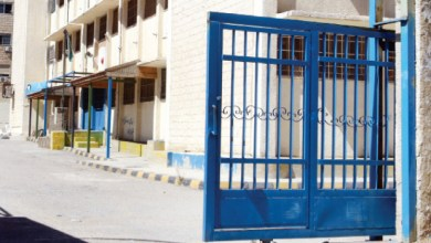 Photo of رؤية غائمة: دوام بالمدارس أم استمرار التعطل؟