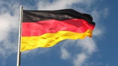 Photo of الاشتراكيون والديمقراطيون والخضر والليبراليون الألمان يتفقون على تشكيل حكومة