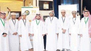 Photo of سلطنة عُمان تستضيف اجتماعات وزراء التربية والتعليم العالي بدول الخليج العربي