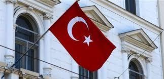 """Photo of تركيا تستدعي سفيرها في أميركا بعد قرار اعتراف مجلس النواب بـ""""إبادة الأرمن"""""""