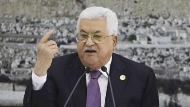 Photo of سنوات من الإهمال جعلت منظّمة التحرير الفلسطينية تواجه الضمّ بلا خطّة