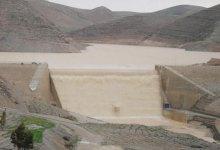 Photo of السدود.. زيادة بالعدد والسعة تقابلها مواسم مطرية ضعيفة