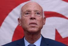 """Photo of تونس: هل تبطل المحكمة الإدارية قرارات سعيد """"الاستثنائية""""؟"""