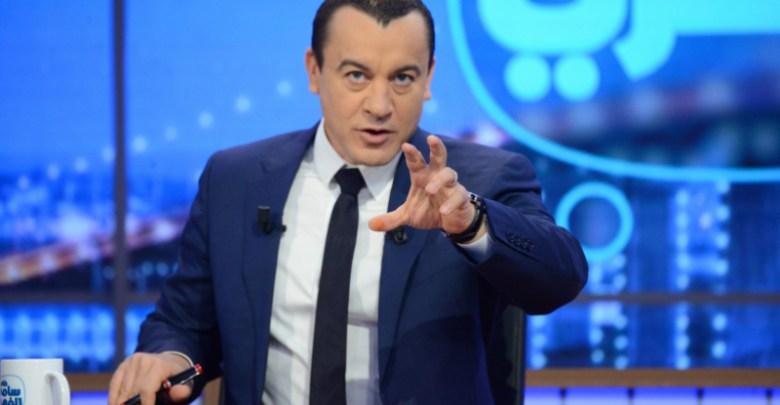 Photo of توقيف قطب الاعلام في تونس سامي الفهري بشبهة غسل أموال