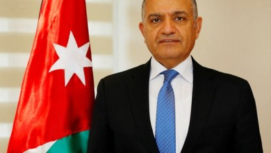 Photo of العضايلة: مئوية الأردن على الأبواب ويحق لنا أن نفتخر بالإنجازات بقيادته الهاشمية