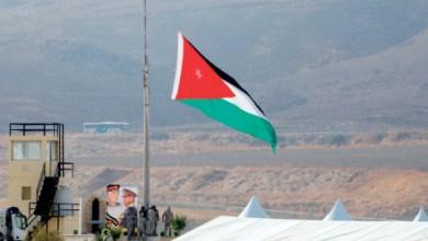 """Photo of """"علماء المسلمين"""" يشيد بموقف الأردن تجاه القضية الفلسطينية"""