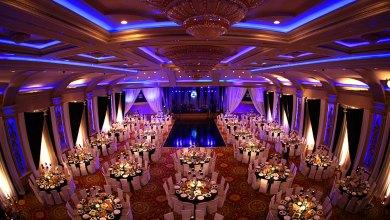 Photo of ثري هندي يختار الأردن لإقامة زفاف نجله ويحجز فندقاً كاملاً لـ 700 شخص