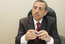 رئيس جمعية المستشفيات الخاصة الدكتور فوزي الحموري