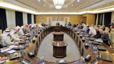 Photo of الرزاز يؤكد عمق العلاقات الأخوية والتاريخية التي تجمع الأردن والكويت
