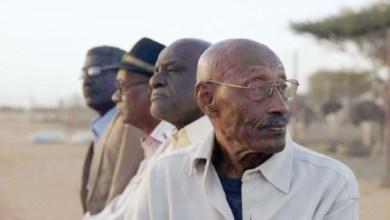 "Photo of ""الحديث عن الأشجار"".. رحلة شغف لإعادة النور لشاشات السينما في السودان"