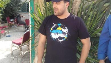 عبدالرحمن مرعي