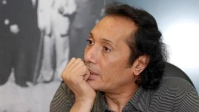 Photo of علي الحجار وباسم فرات يفوزان بجائزة السلطان قابوس التقديرية