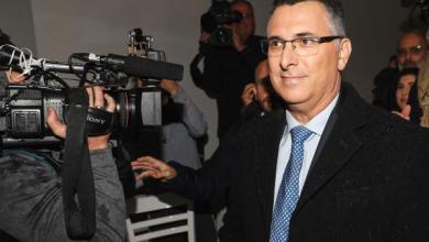 Photo of ساعر يعمل على إزاحة نتانياهو من رئاسة الليكود