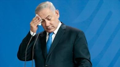 Photo of نتنياهو يمثل أمام محكمة إسرائيلية في ثلاثة تهم بالفساد