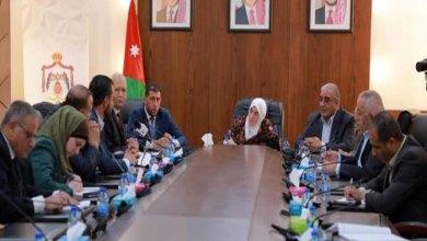 """Photo of """"إدارية النواب"""" تتبنى مطالب مهندسي القطاع العام"""