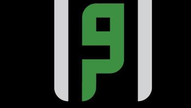 شعار قناة اقرأ - أرشيفية